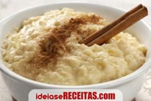 receita-arroz-doce-panela-pressao