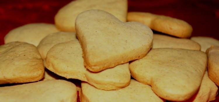 receita-biscoito-gengibre