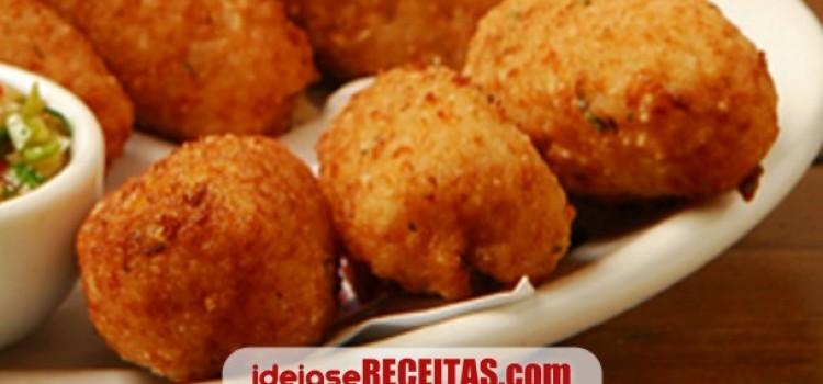 receita-bolinhos-pasteis-bacalhau