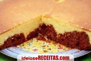 receita-bolo-cafe-da-manha