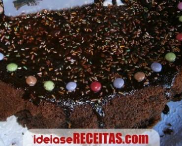 receita-bolo-chocolate-maravilha