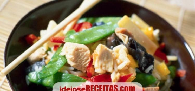 receita-chop-suey-carne-legumes