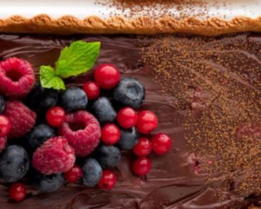 receita-tarte-ganache-frutas-vermelhas