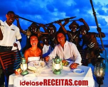 receitas-gastronomia-viagens