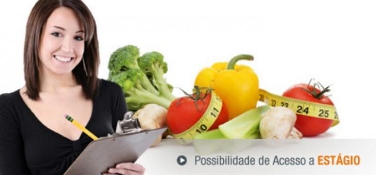 curso-nutricao-dietetica