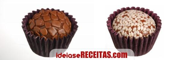 receita-brigadeiros-chocolate-2