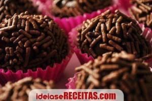 receita-brigadeiros-chocolate