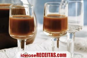 receita-licor-chocolate-caseiro