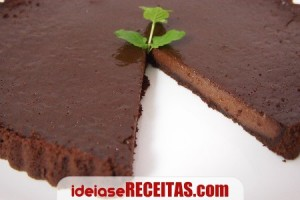 receita-tarte-chocolate-recheada