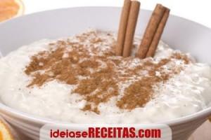 receita-arroz-doce