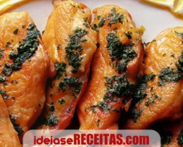 frango-molho-salsa-limao