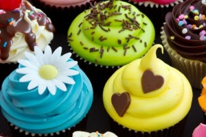 livro-receitas-gratis-cupcakes