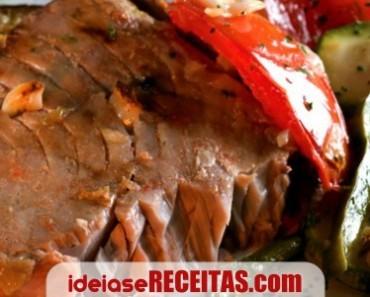 receita-atum-mediterraneo