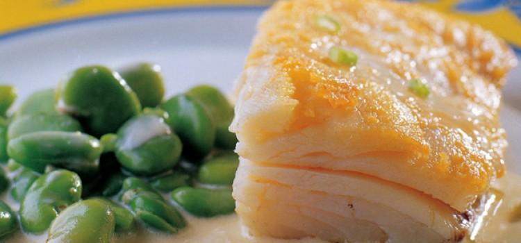 receita-bacalhau-fava-fresca
