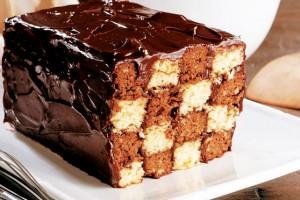 receita-bolo-xadrez-com-chocolate