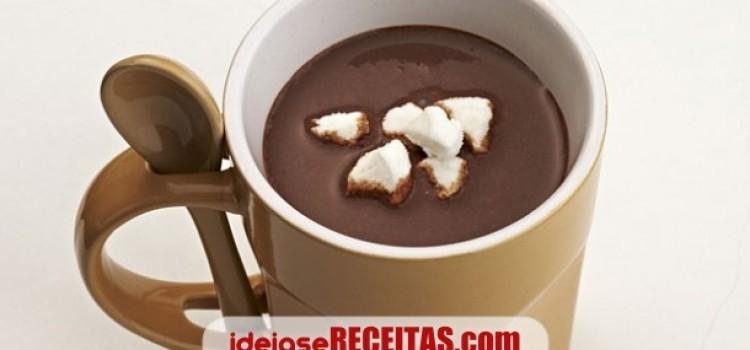 receita-chocolate-quente-marshmallow