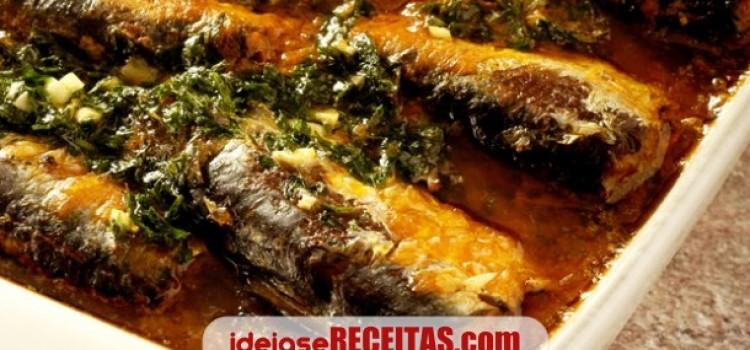 receita-sardinha-especial