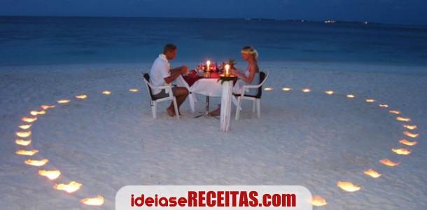 receitas-romanticas-dia-dos-namorados
