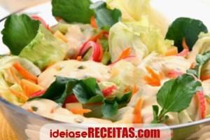 salada-verde-molho-maracuja