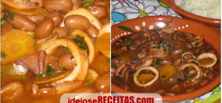 feijoada-chocos