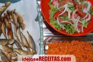 jaquinzinhos-arroz-tomate