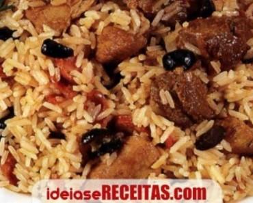 receita-arroz-de-carnes