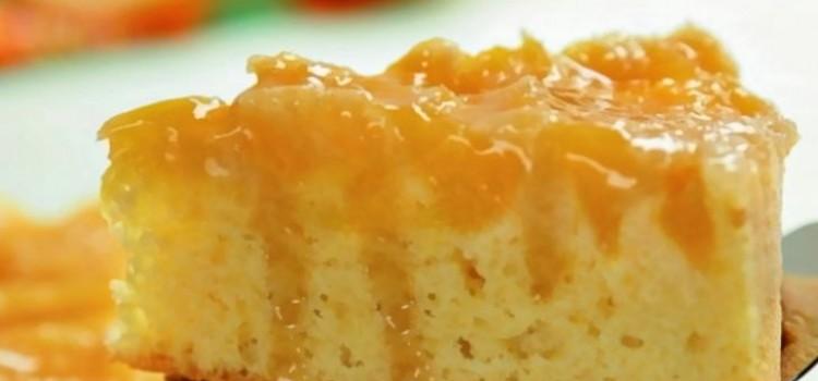 receita-bolo-laranja-molhadinho