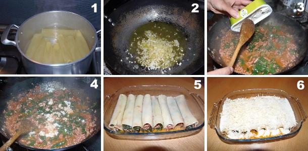 receita-canelones-recheados-queijo-cool-2