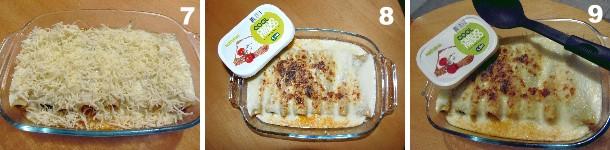 receita-canelones-recheados-queijo-cool-3