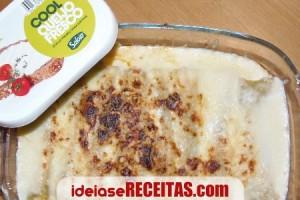 receita-canelones-recheados-queijo-cool