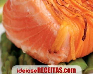 receita-salmao-grelhado-brocolos