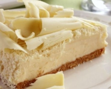 receita-torta-chocolate-branco