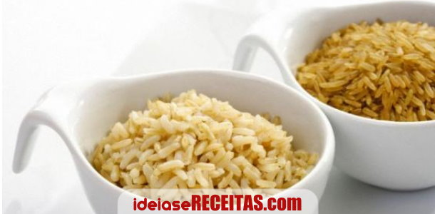 troque-arroz branco-por-arroz-integral