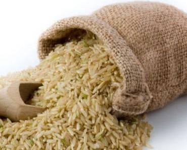 beneficios-arroz-integral