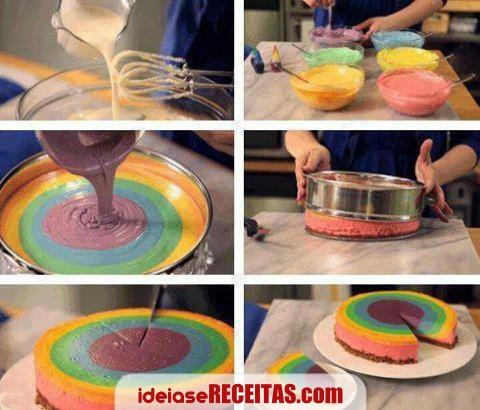 receita-bolo-arco-iris-1