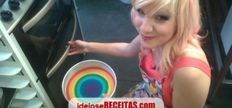 receita-bolo-arco-iris