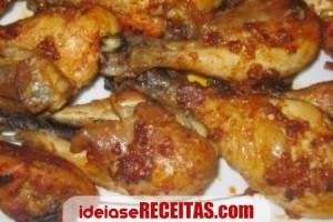 eceita-pernas-frango-forno