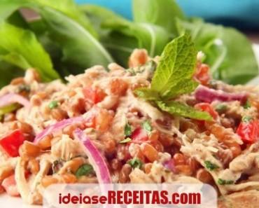 receita-salada-frango-trigo