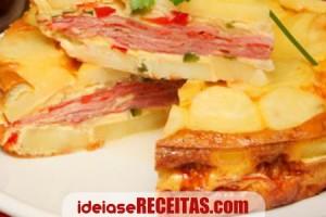 receita-tortilha