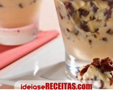 receitapave-sorvete
