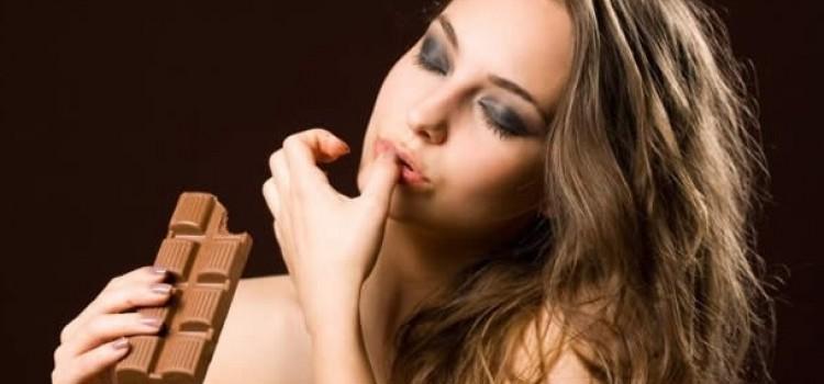 dieta-do-chocolate