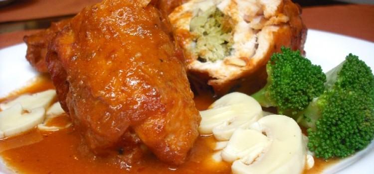 receita-frango-recheado-brocolis