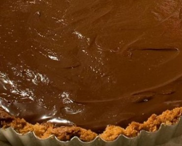 receita-tarte-chocolate-bolacha