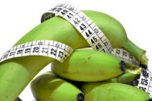 banana-verde-depressao