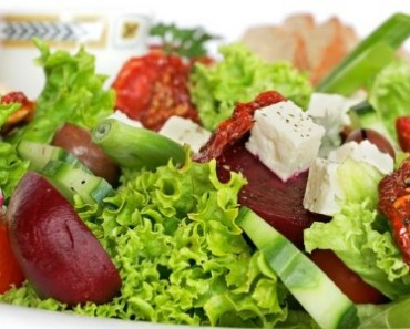 receita-salada-de-alface