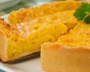 receita-torta-milho-verde