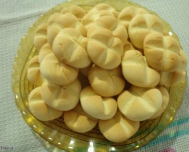 biscoito-maisena