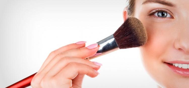 blush-maquiagem-dicas-formato-de-rosto1