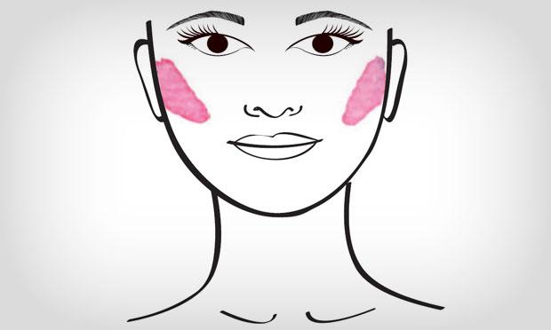 blush-rosto-redondo1