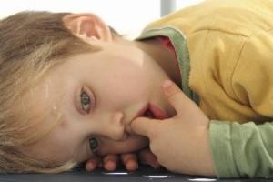 doenca-causas-anemia